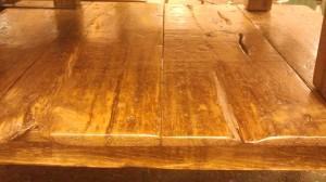 Early 1800's Barn Board